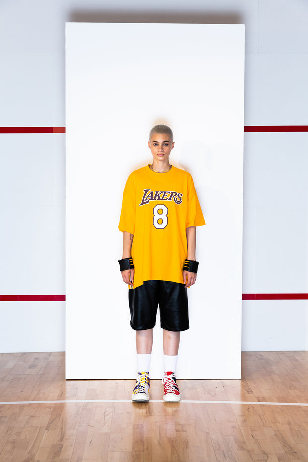 TSHIRT_LAKERS