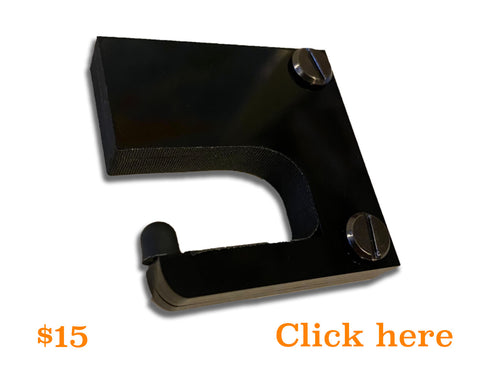 model 3 clamp click here