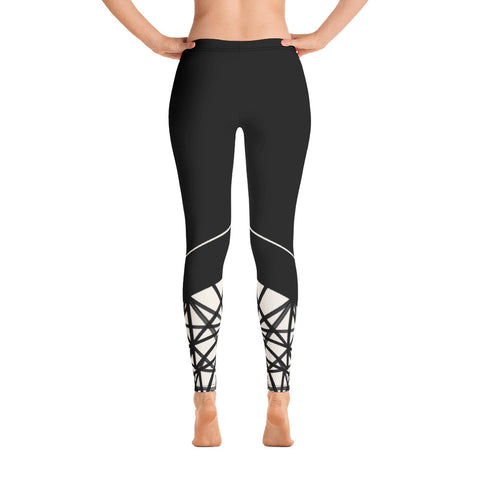 X premium Leggings