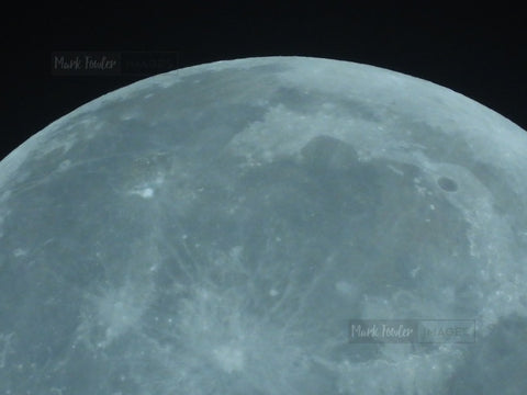 THE FULL MOON LUNAR SURFACE 5 - markfowlerimages.com