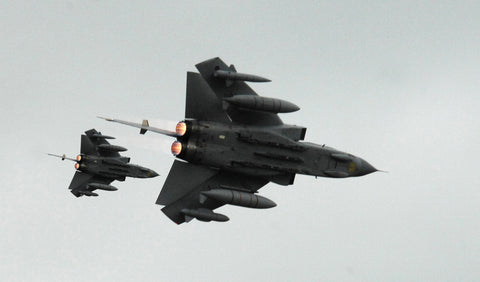 Tornado Reheat Turn 0101 - markfowlerimages.com