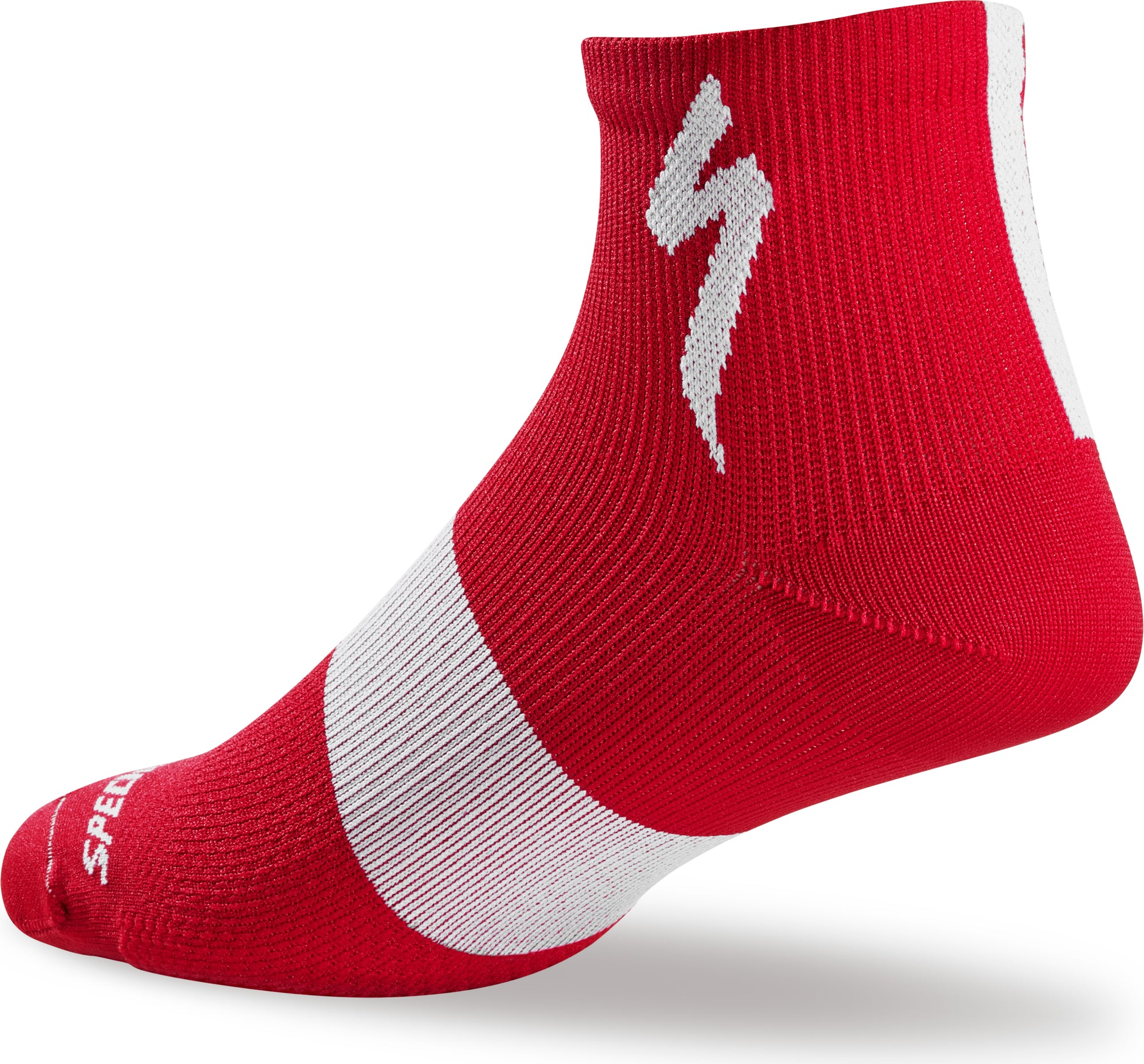 Women's SL Mid Socks