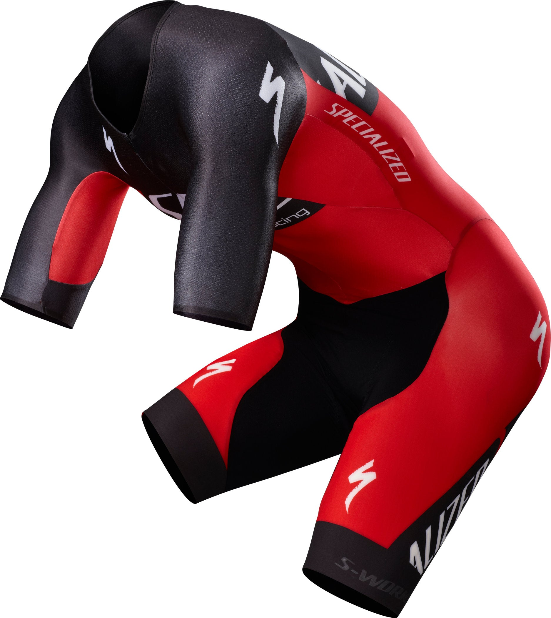 S-Works Evade TT Skinsuit