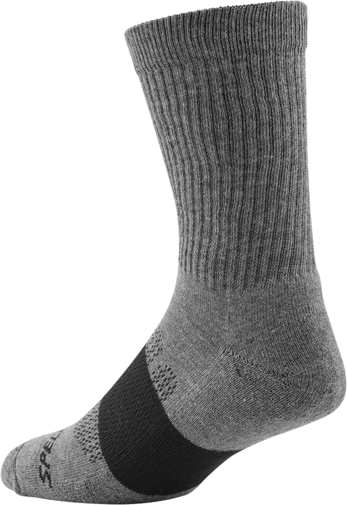 Women's Mountain Tall Socks