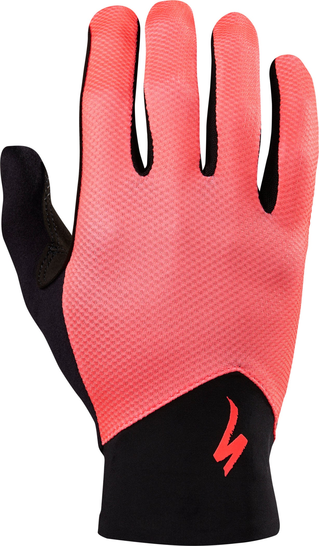 Renegade Gloves
