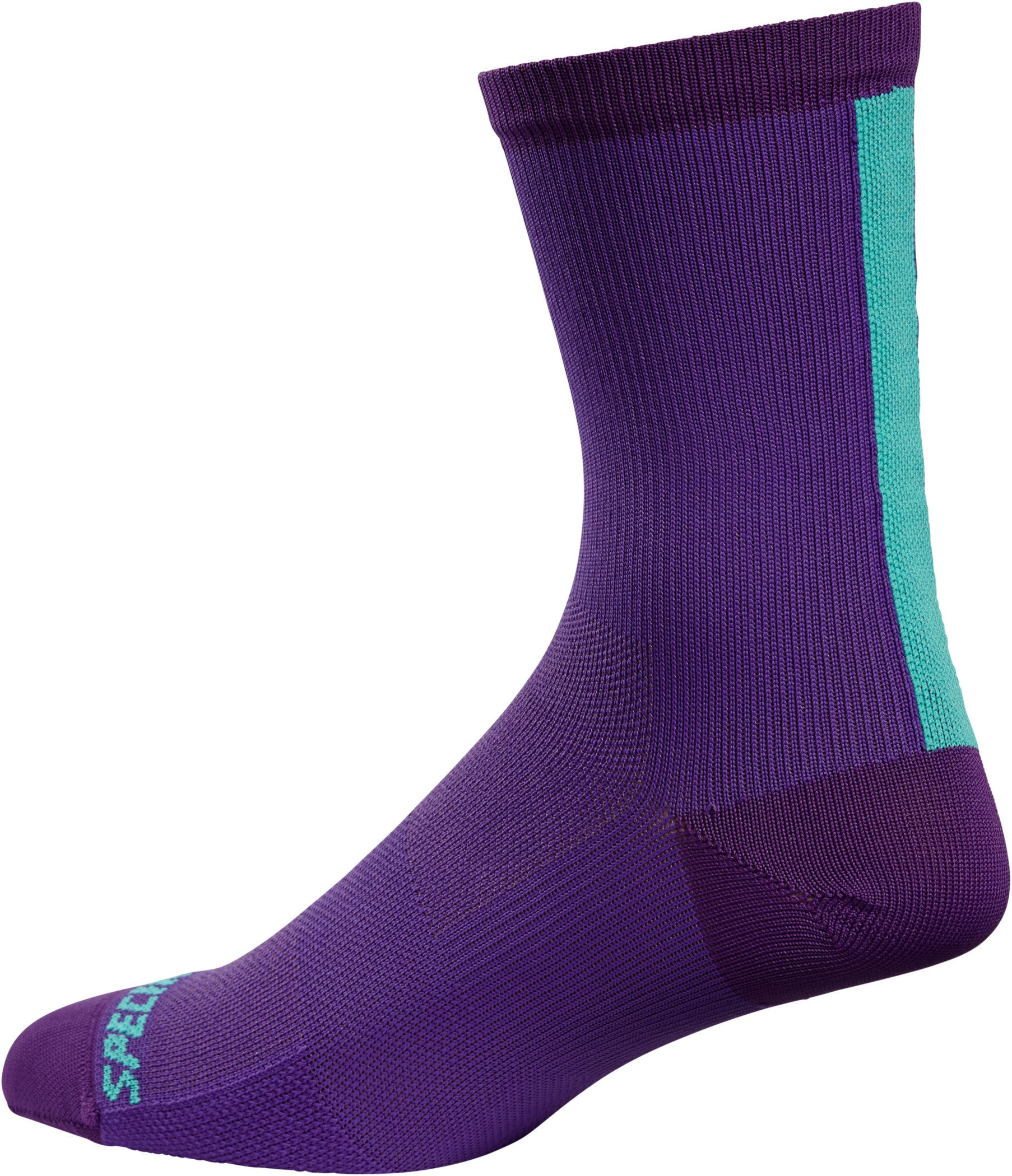 Road Tall Socks
