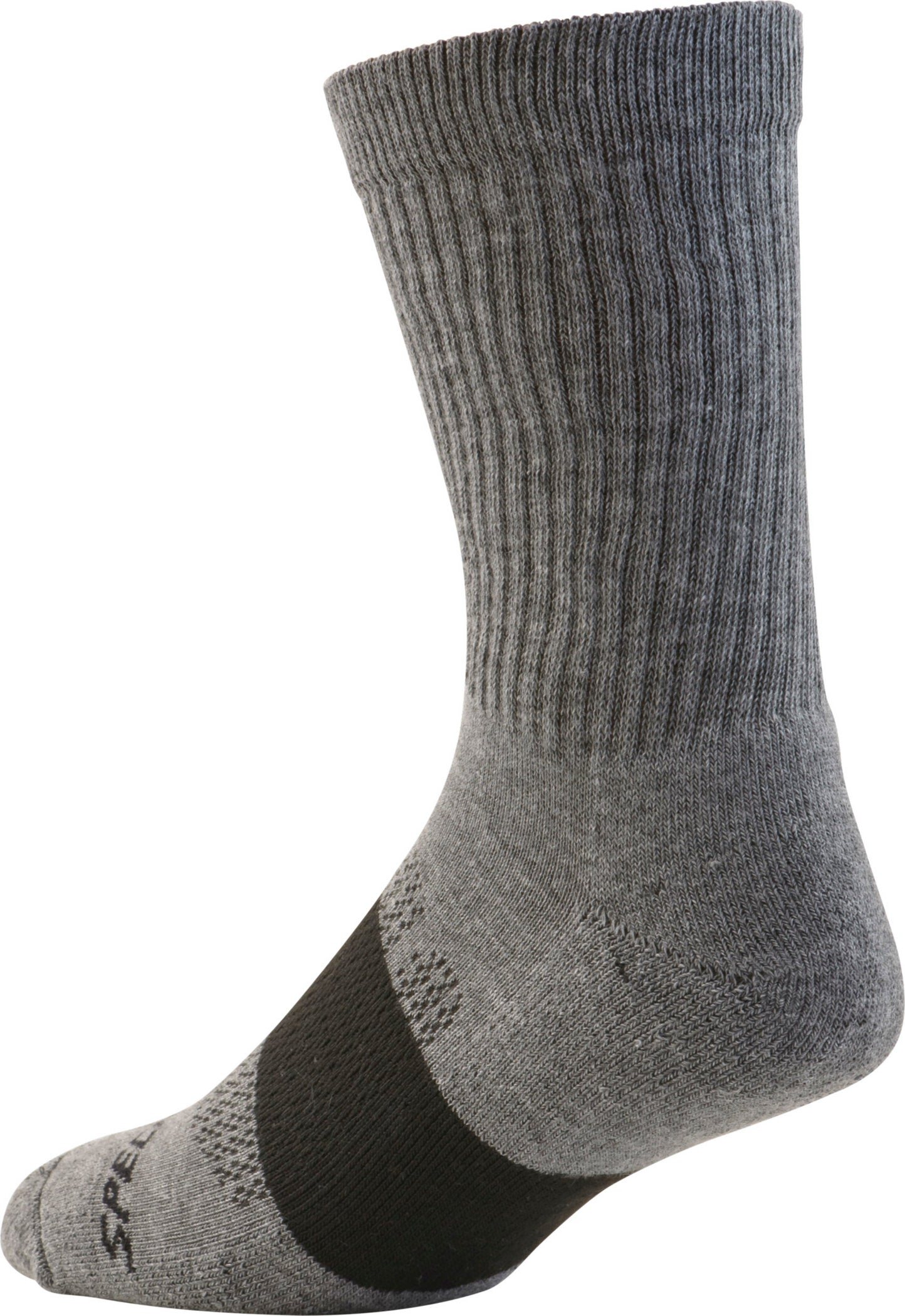 Mountain Tall Socks
