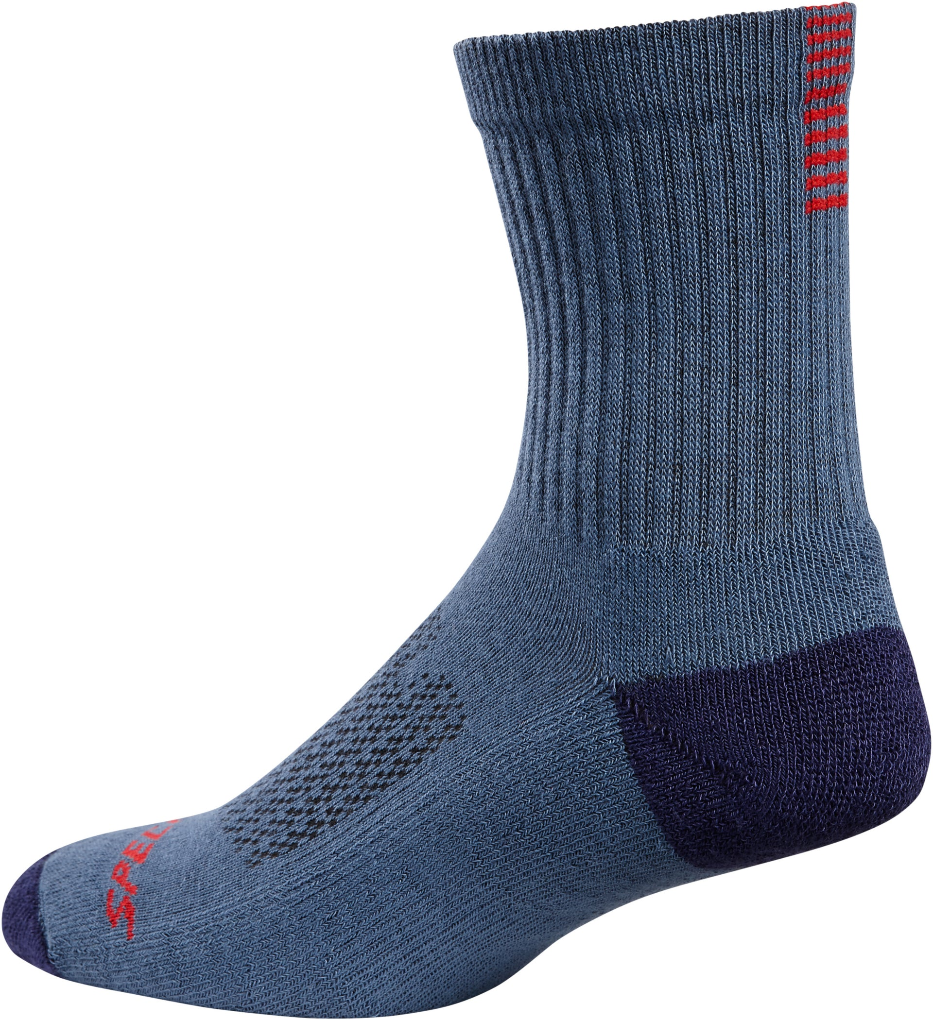 Mountain Mid Socks