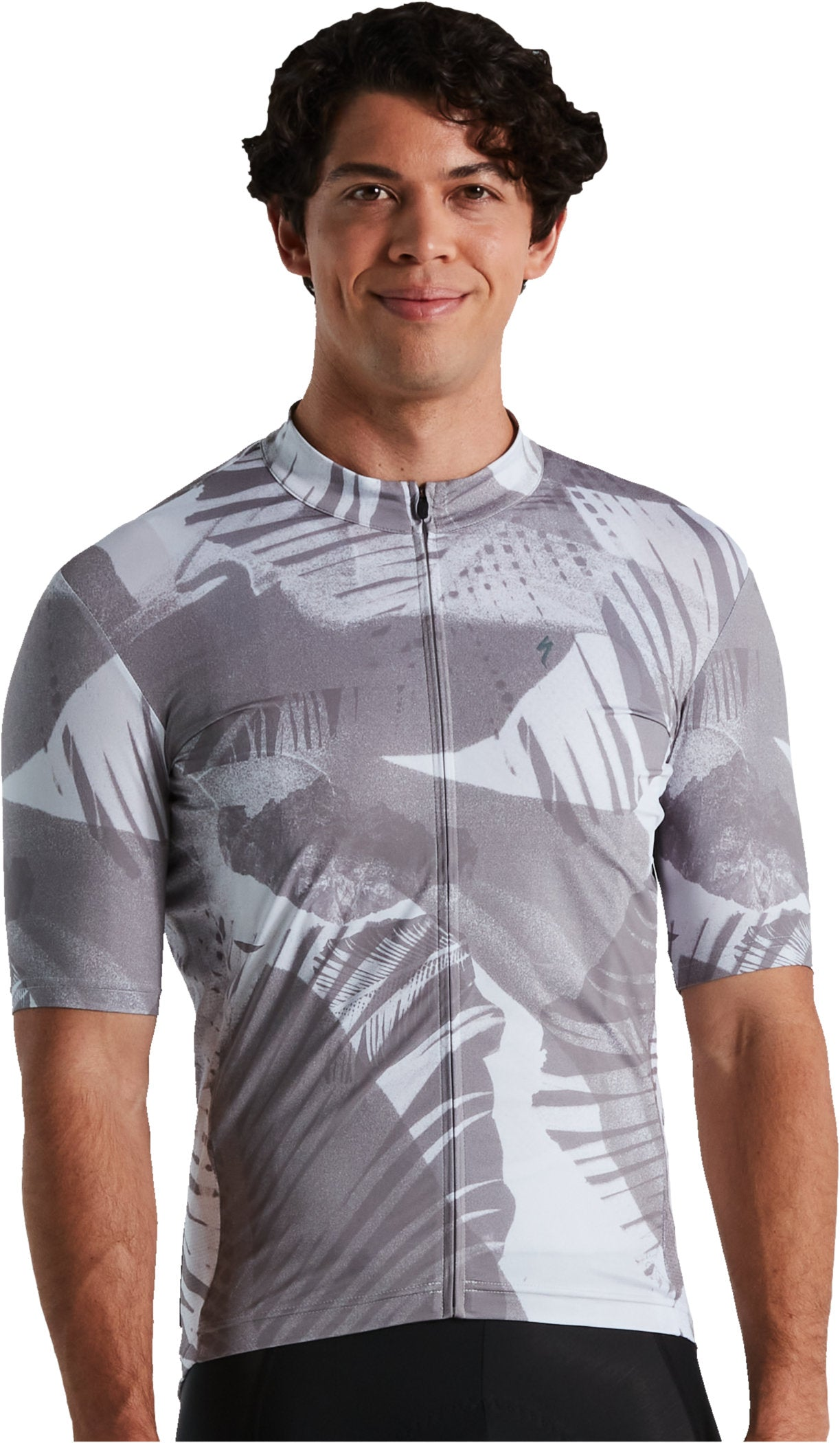 Men's RBX Fern Jersey