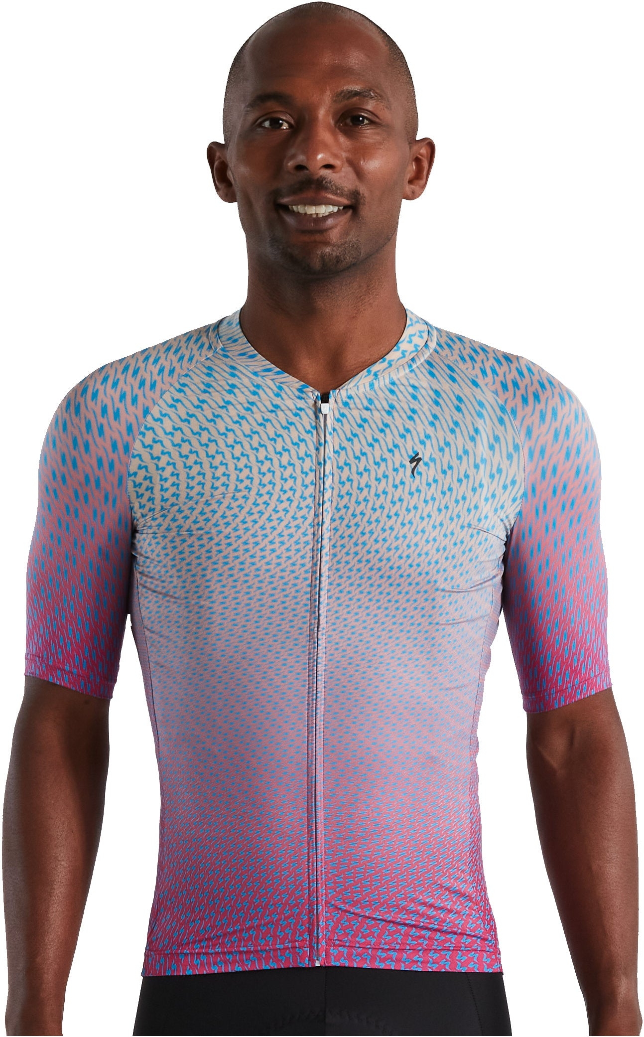 Men's SL Bicycledelics Jersey