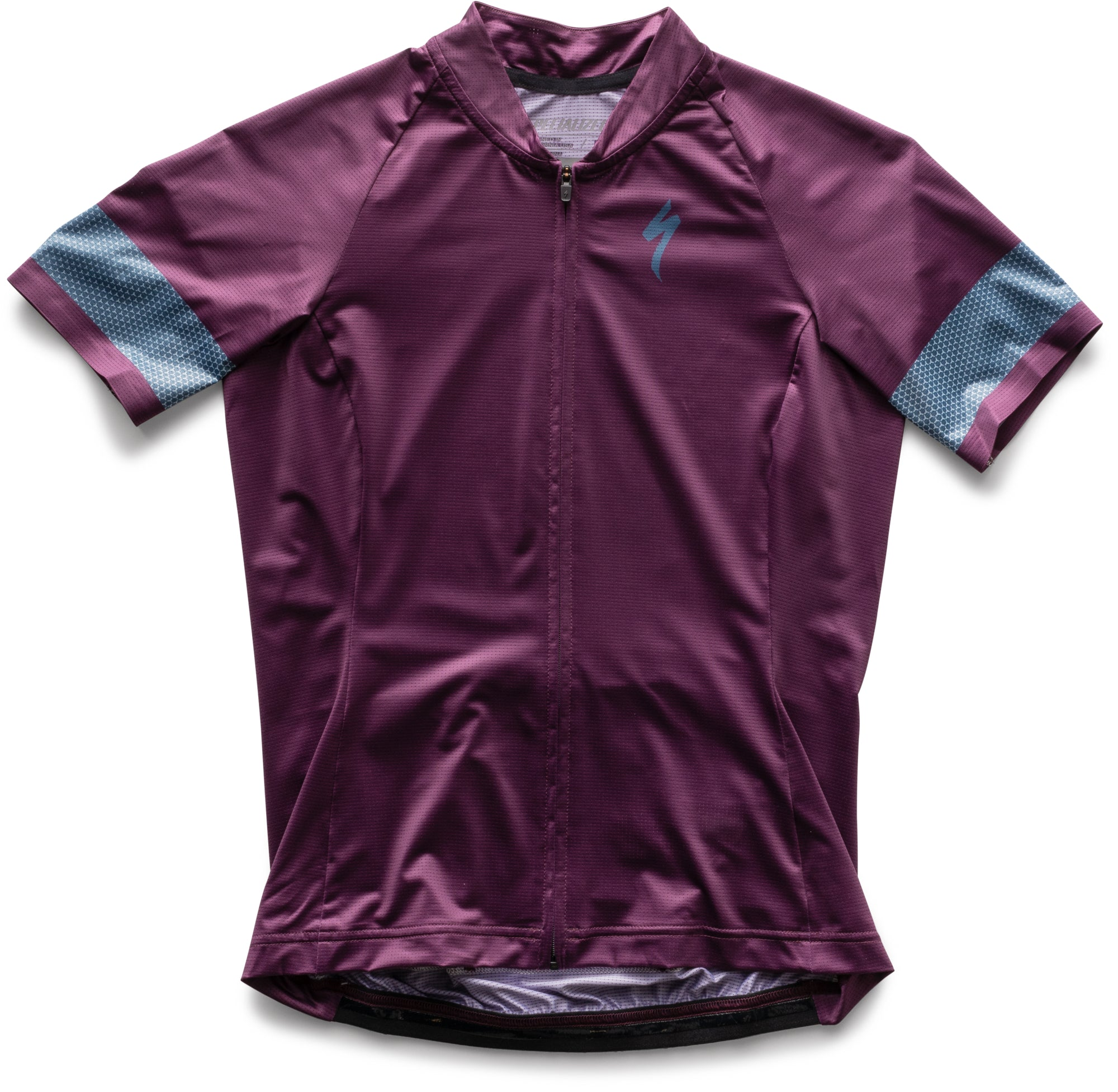 Women's SL Air Jersey