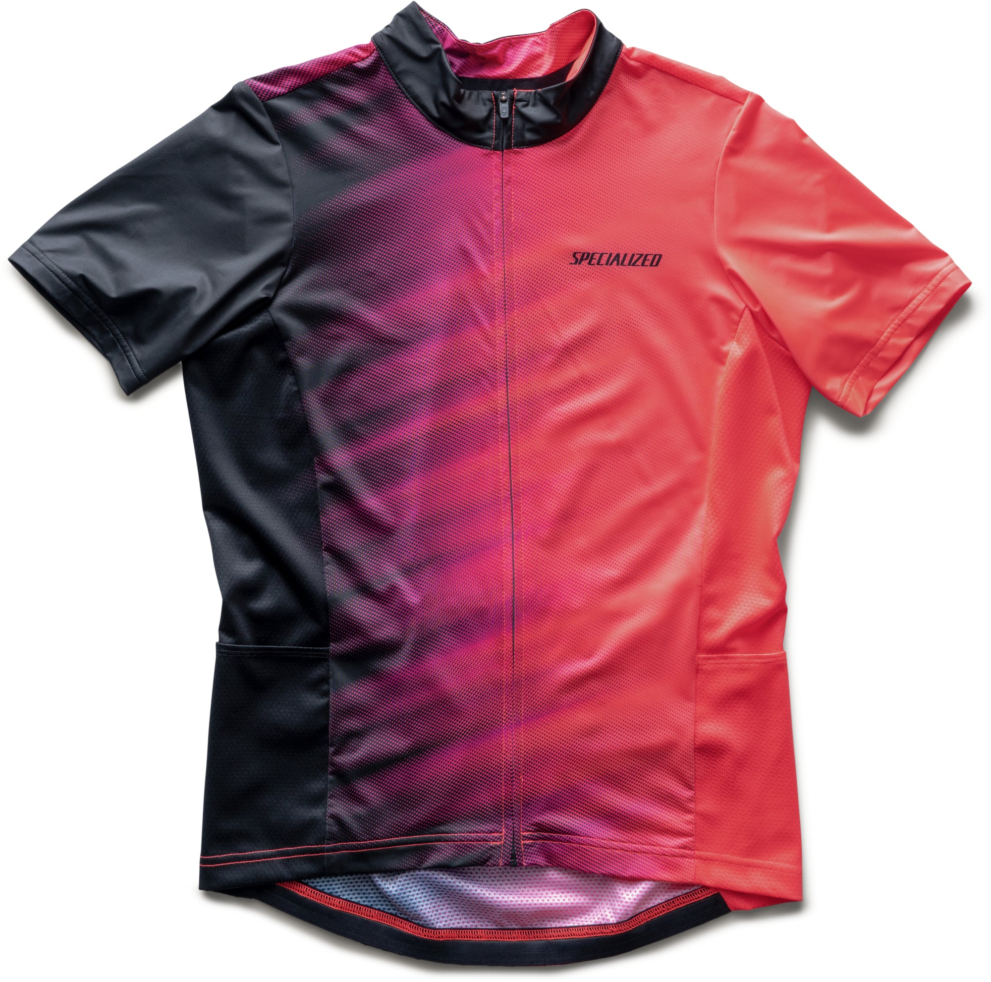 Women's RBX Jersey with SWAT™