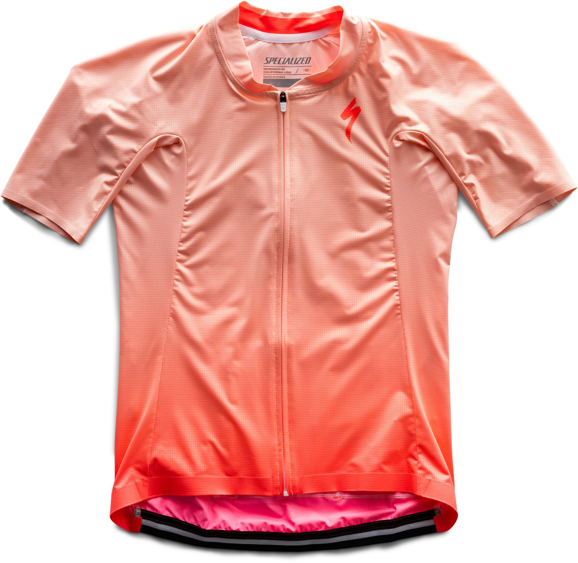 Women's SL Race Jersey