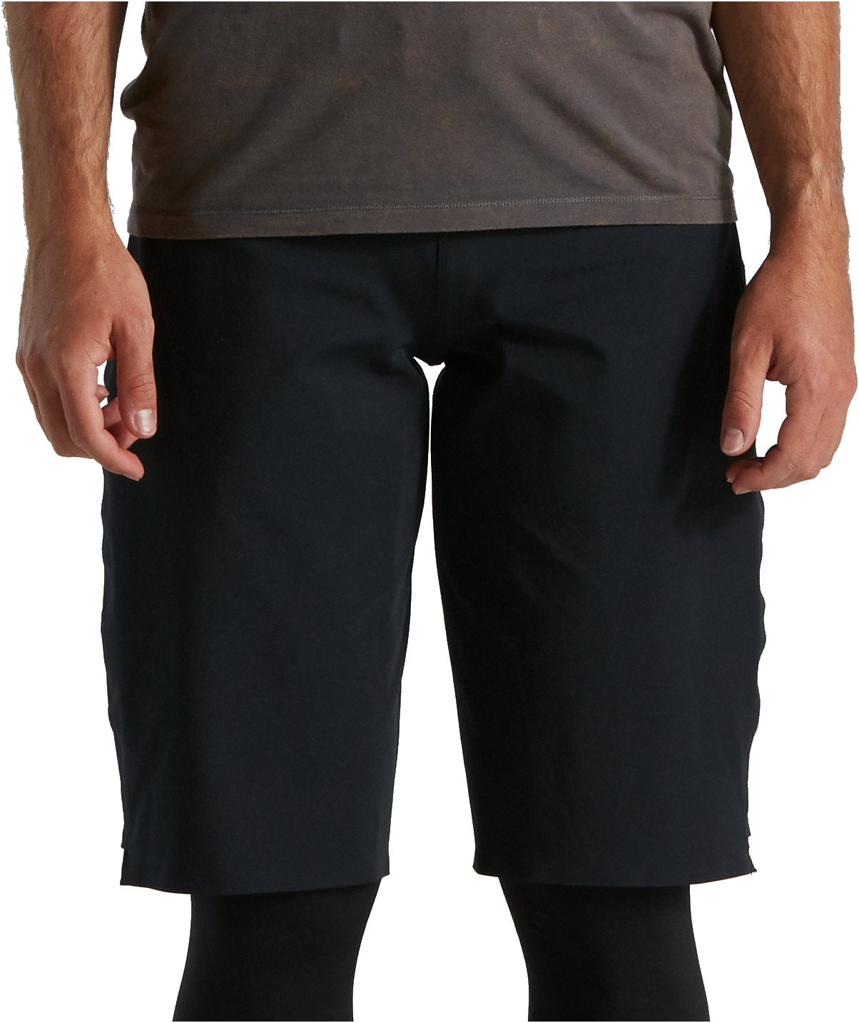 Men's Trail 3XDRY® Short