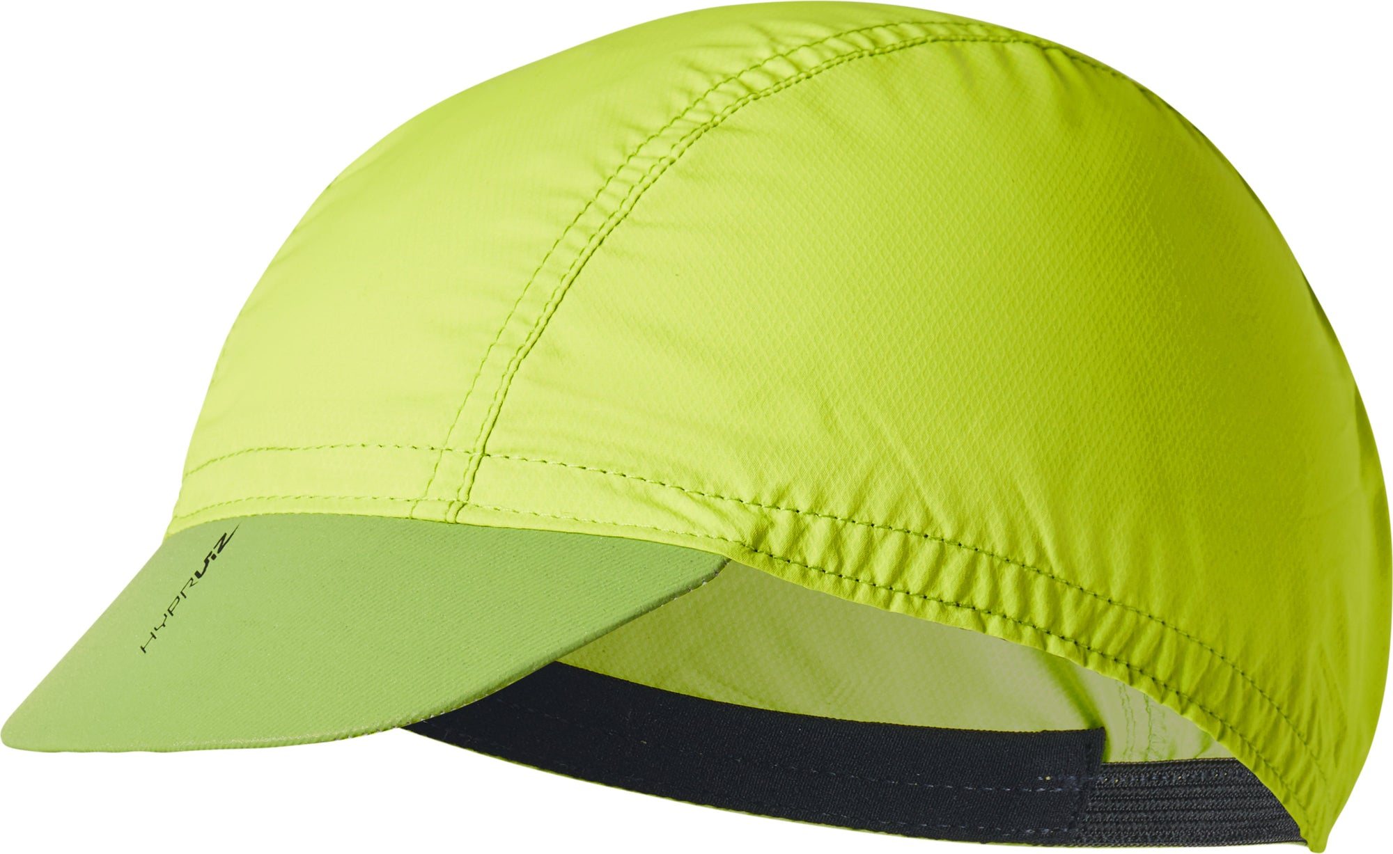 HyprViz Deflect™ UV Cycling Cap