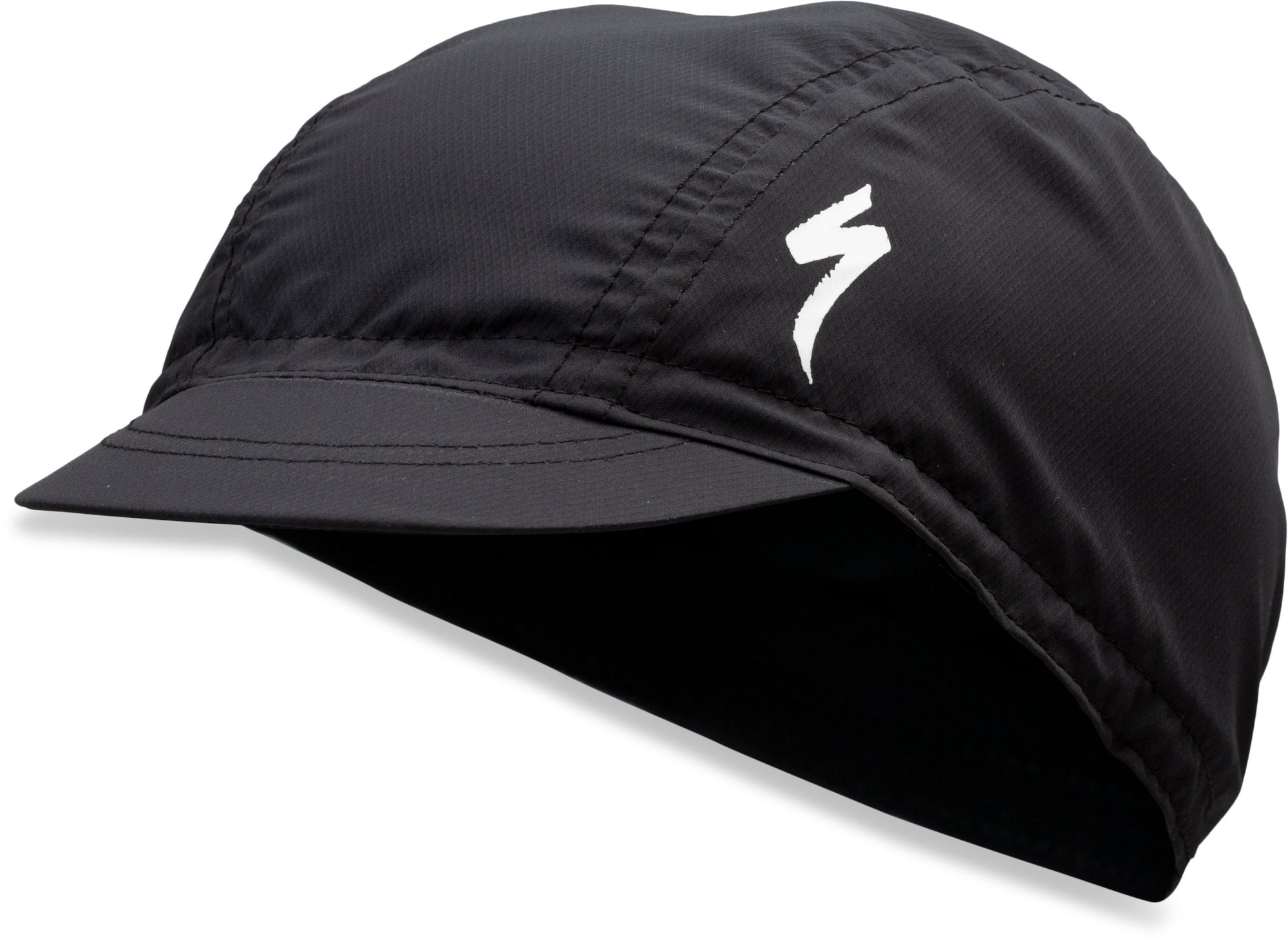 Deflect™ UV Cycling Cap