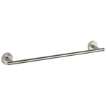 Delta Trinsic 75918-SS 18 Inch Towel Bar Stainless