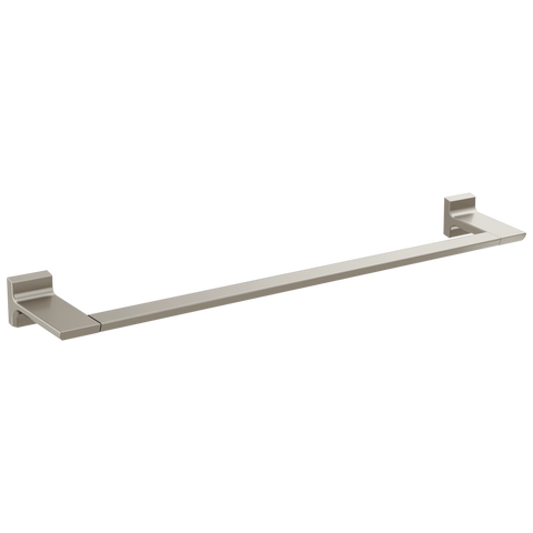 Delta Pivotal 79924-SS 24 Inch Towel Bar Stainless