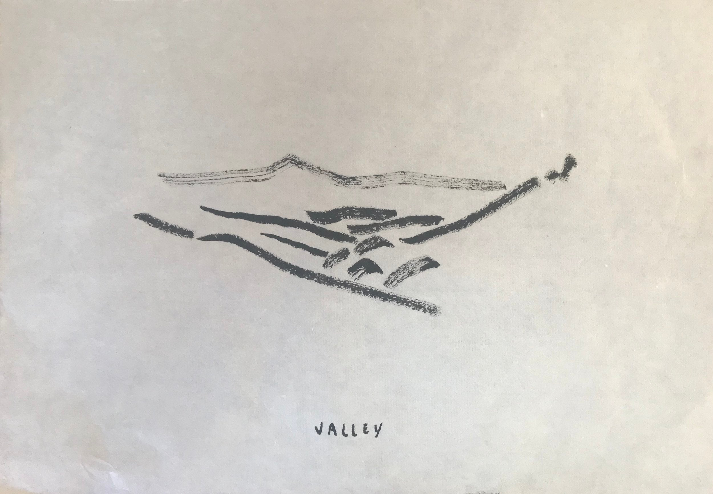 10/26/2019 6:30PM-8:30PM | DINNER WITH EMMA LIPP AND VALLEY