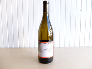 Little Frances Chenin Blanc