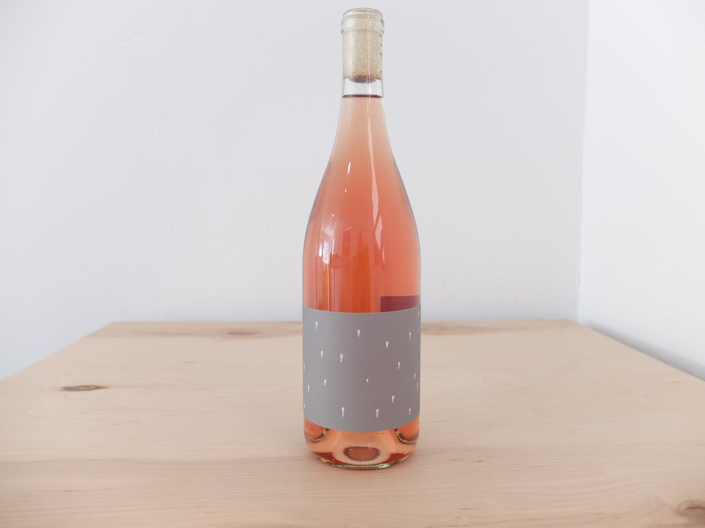 Broc Cellars Love Rosé