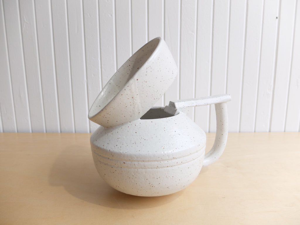 Koik Pitcher