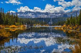 Protect Mammoth Lakes