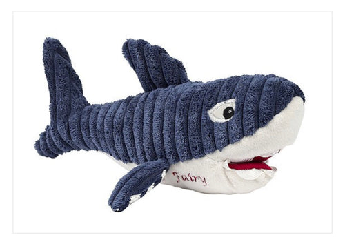 Bruce the Shark Tooth Fairy Toy
