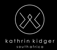 Kathrin Kidger Designs