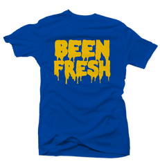 Been Fresh Laney Tee
