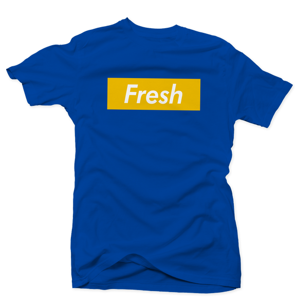 Fresh Box Laney Tee
