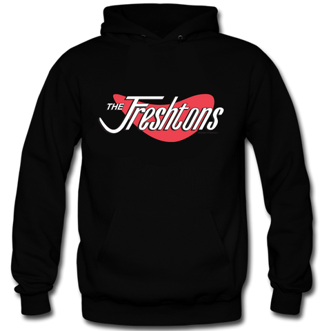 The Freshtons Hoody