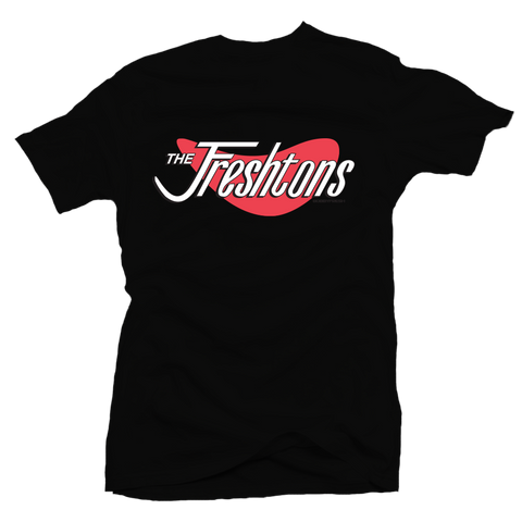 The Freshtons Tee