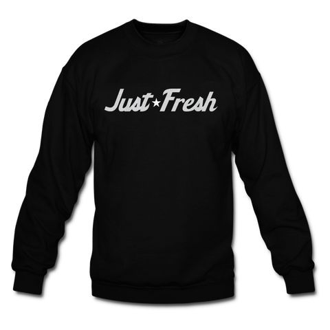Fresh Deals Crewnecks - $ to $$$