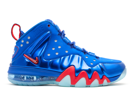 Barkley Posite Max Energy/Fire
