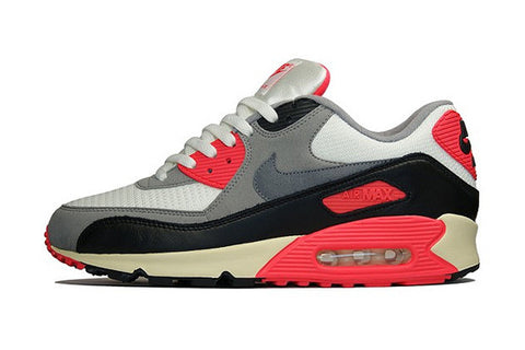 Nike Air Max 90 ‰ÛÏInfrared‰۝