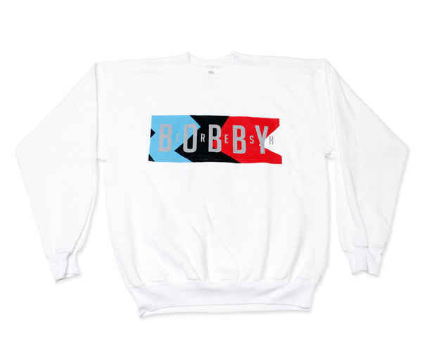 Orion Crewneck