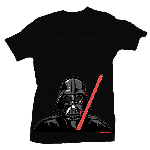 Vader Infrared Tee