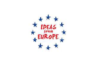 Micreos ist Finalsieger der Ideas from Europe 2018