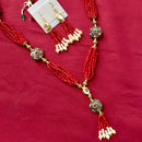 Traditional Designer Necklace (D13)