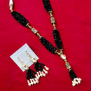Traditional Designer Necklace (D14)