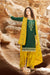 Silk Cotton Suit With Patiala Salwar and Fancy Dupatta (109)