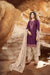 Silk Cotton Suit With Patiala Salwar and Fancy Dupatta (106)