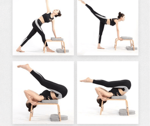 Handy Inversion Trainer