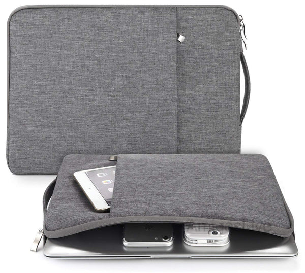Handbag Sleeve Case For Microsoft Surface Pro