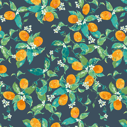 Floralish by Art Gallery Fabric