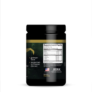 Aid BCAA 50 servings