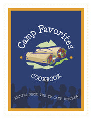 Camp Favorites