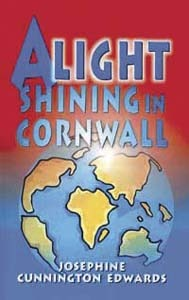 A Light Shining in Cornwall