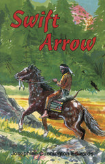 Swift Arrow
